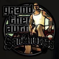 Icoană apk GTA San Andreas Free