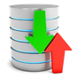 Partitions Backup & Restore 1.6.0