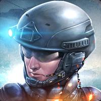 The Killbox: Arena Combat Simgesi