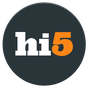 hi5 - Meet New People 4.0.9