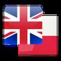 Polish Translator v2.5.1 APK