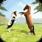 Horse Survival Simulator 1.0