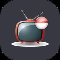 Ikon TV Indonesia HD - Frekuensi TV Digital