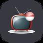 TV Indonesia HD - Frekuensi TV Digital 2.1.3
