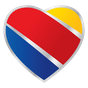 Southwest Airlines 5.1.1