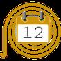 2017 Nascar Series Schedule 2.3.3 APK