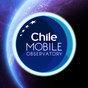 Chile Mobile Observatory 2.0.1