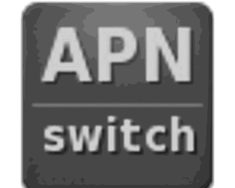 Download APN-Switch 1 20111211 free APK Android