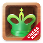 Chess King Studierea 1.2.6