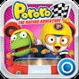 Pororo the Racing Adventure 1.6 APK