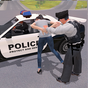 Police Chase - The Cop Car Driver 1.03
