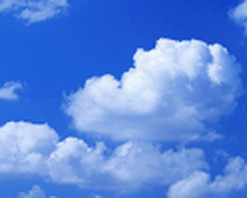 Nuvole Sfondo Animato 24 Download Gratis Android