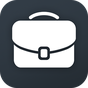 TripCase – Travel Organizer 4.14.32