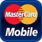 mobilPay Wallet ver.20130904