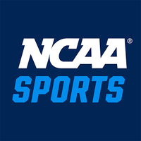 NCAA Sports 아이콘