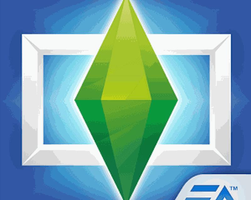 scaricare gratis dating Sims per PC