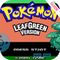 Guide for Pokemon Leaf Green (GBA) 3.1.0 APK