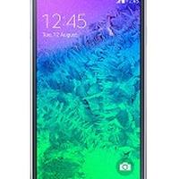 Imagen de Samsung Galaxy Alpha