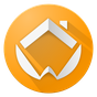 ADW Launcher 2 2.0.1.70