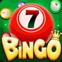 Bingo - Free World Trip 1.04