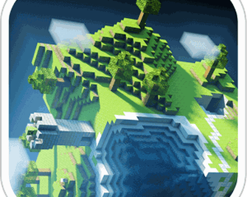 minecraft world map free download