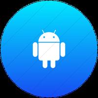 Super-Sume Pro icon