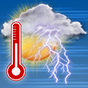 Weather Services 4.0 APK