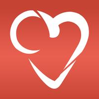 Ikon CardioVisual: Heart Health Built by Cardiologists