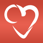 CardioVisual: Heart Health Built by Cardiologists 3.0.0