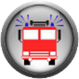 Fire Engine Lights and Sirens 1.6.8