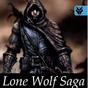 Lone Wolf Saga 2.1.6