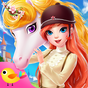 Royal Horse Club - Princess Lorna's Pony Friend 1.0