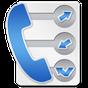 Fake Call Log 1.6.1