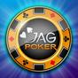 Jag Poker HD 1.22.0.468
