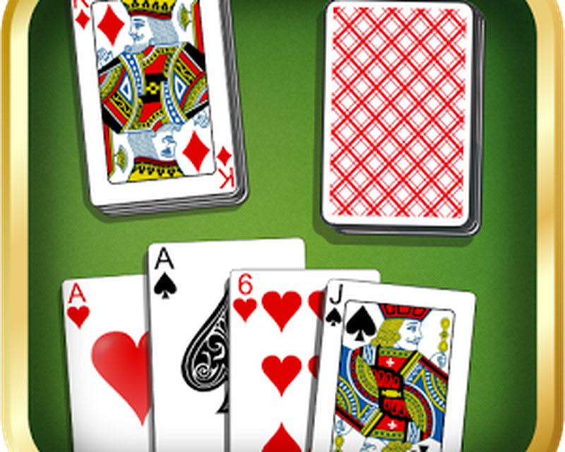150+ card games solitaire pack android free download 150+.