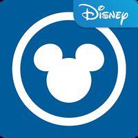 Ícone do apk My Disney Experience - WDW