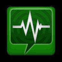 Ikon apk Earthquake Alerter Free