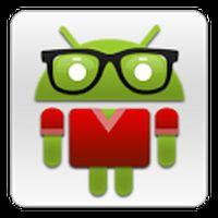 Androidify apk icon