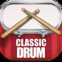 Classic Drum - Bateria 5.25
