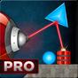 Laserbreak Pro 2.00