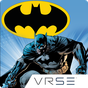 VRSE Batman 1.0