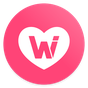 We Heart It v7.4.0