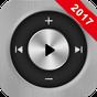 Bass Equalizer IPod Music 2.1.7