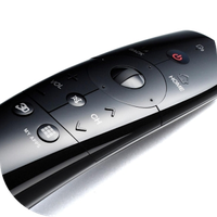 Icoană apk Easy Universal TV Remote