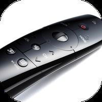 Ícone do apk Easy Universal TV Remote