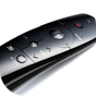 Easy Universal TV Remote  APK