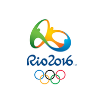 Icône apk Rio 2016