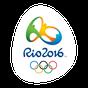 Rio 2016 4.0.5 APK