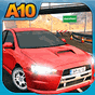 Highway Rally 1.080 APK