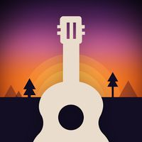 Guitar Play & Learn icon